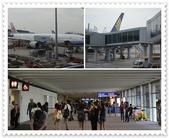 2012.08香港四日:1080273043.jpg
