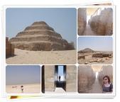 2010.06埃及紅海十日:1802876037.jpg