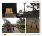 2010.06埃及紅海十日:1802875977.jpg
