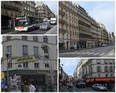 2012.06巴黎十日:1827040505.jpg