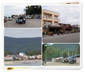 2009.09泰國、蘇梅島:1890692085.jpg