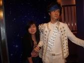 2007.05香港自由行:1716831062.jpg