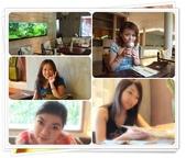 2010.04泰國潑水節:1896113091.jpg