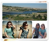 2010.06埃及紅海十日:1802875999.jpg