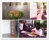 2010.12台北花博:1212923770.jpg