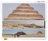 2010.06埃及紅海十日:1802876038.jpg