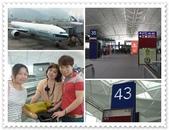 2011.09泰國八日:1272981207.jpg