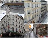 2012.06巴黎十日:1827040506.jpg