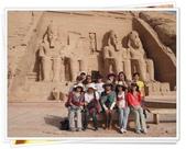 2010.06埃及紅海十日:1802875978.jpg