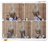 2010.06埃及紅海十日:1802870767.jpg