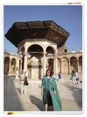 2010.06埃及紅海十日:1802870716.jpg