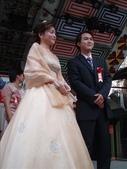 2005.11Connie婚禮:1639477104.jpg
