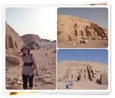 2010.06埃及紅海十日:1802875979.jpg