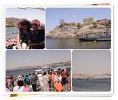 2010.06埃及紅海十日:1802876000.jpg