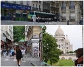 2012.06巴黎十日:1827040508.jpg