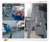 2010.04泰國潑水節:1896113093.jpg