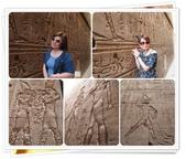 2010.06埃及紅海十日:1802870768.jpg