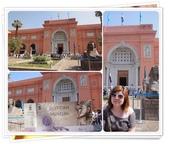 2010.06埃及紅海十日:1802870717.jpg