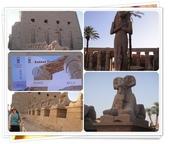 2010.06埃及紅海十日:1802870743.jpg