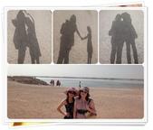 2010.06埃及紅海十日:1802875980.jpg