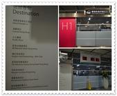 2012.08香港四日:1080273046.jpg