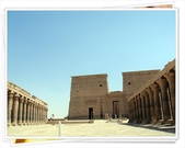 2010.06埃及紅海十日:1802876001.jpg