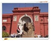 2010.06埃及紅海十日:1802870718.jpg