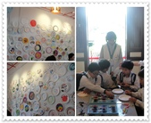 2010.12台北花博:1212923773.jpg