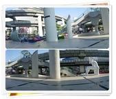 2010.04泰國潑水節:1896113094.jpg