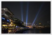 2012.08香港四日:1080273072.jpg