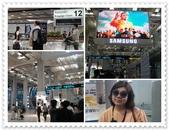 2011.09泰國八日:1272981209.jpg