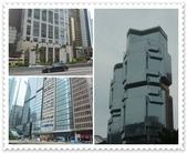 2012.08香港四日:1080273047.jpg