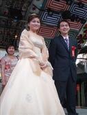 2005.11Connie婚禮:1639477105.jpg