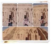2010.06埃及紅海十日:1802875981.jpg