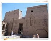 2010.06埃及紅海十日:1802876002.jpg