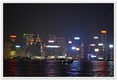 2012.08香港四日:1080273073.jpg