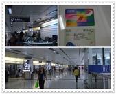 2012.08香港四日:1080281048.jpg