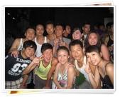 2010.04泰國潑水節:1896113095.jpg