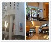 2012.08香港四日:1080273048.jpg