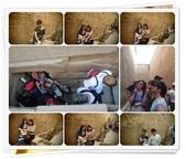 2010.06埃及紅海十日:1802870770.jpg
