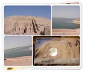 2010.06埃及紅海十日:1802875982.jpg