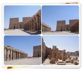 2010.06埃及紅海十日:1802876003.jpg