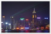 2012.08香港四日:1080273074.jpg