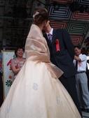2005.11Connie婚禮:1639477106.jpg