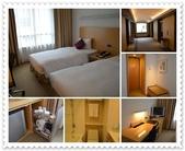 2012.08香港四日:1080273049.jpg