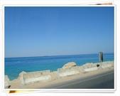 2010.06埃及紅海十日:1802870721.jpg