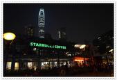 2012.08香港四日:1080273075.jpg