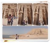 2010.06埃及紅海十日:1802875983.jpg