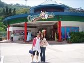 2007.05香港自由行:1716831076.jpg