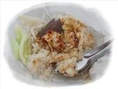 2009.09泰國、蘇梅島:1890667250.jpg